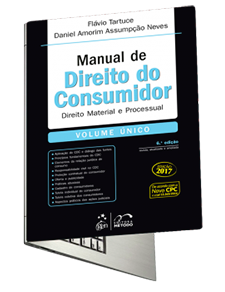 E-Book_-_Manual_de_Direito_do_Consumidor_-_Volume_nico1