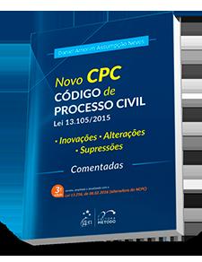 Novo_CPC_-_C_digo_de_Processo_Civil