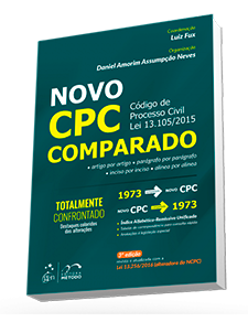 Novo_CPC_-_Comparado1