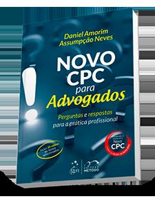 Novo_CPC_para_Advogados1