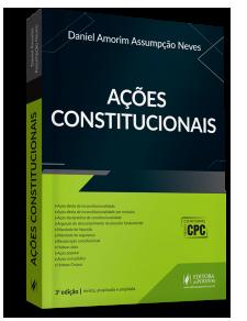 acoes-constitucionais-2017