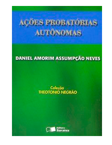 acoes-probatorias