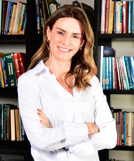 Andrea Liuzzi Barradas