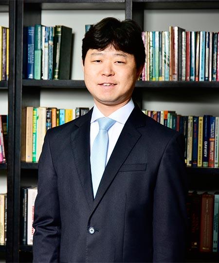 Gerson Hitoshi Maeda