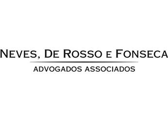 Neves, De Rosso e Fonseca