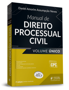 manual-de-direito-processual-civil1