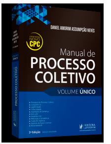 manual-de-processo-coletivo-volume-unico-2016-0b98855330d9c4fed9a89173595072721