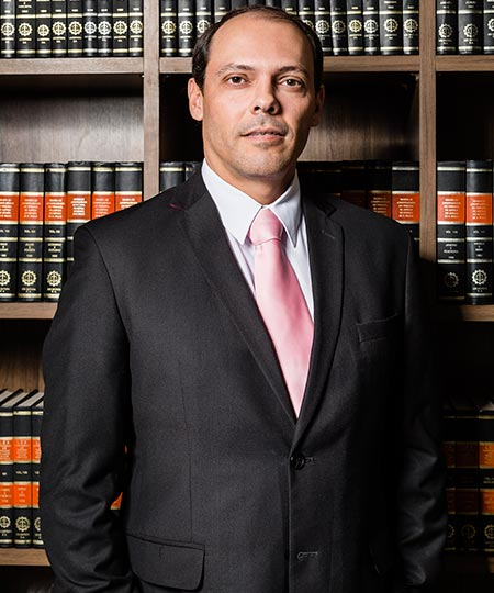 Mateus Pereira dos Santos