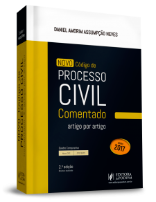 novo-codigo-de-processo-civil