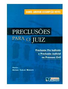 preclusoes