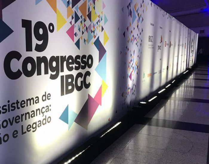 congresso-19