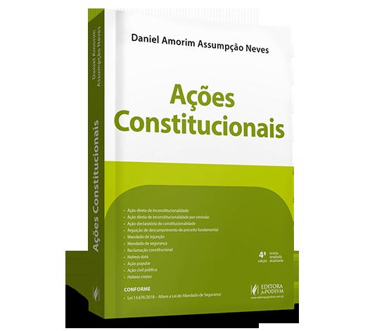 acoes-constitucionais-2019_peq