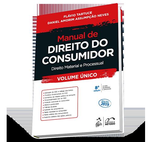 manual-direito-consumidor_peq