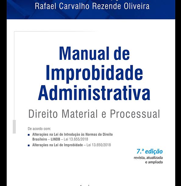 manual-improbidadeadministrativa