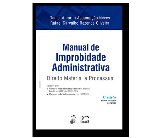 manual-improbidadeadministrativa_peq