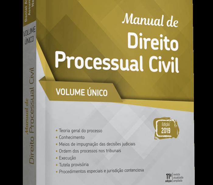 mmanual-de-processo-civil-vol-unico-2019