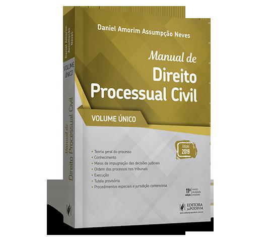 mmanual-de-processo-civil-vol-unico-2019_peq
