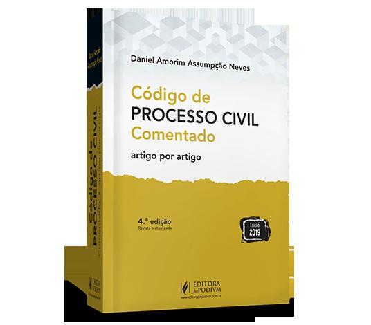 novo-codigo-de-processo-civil-comentado-2019_peq