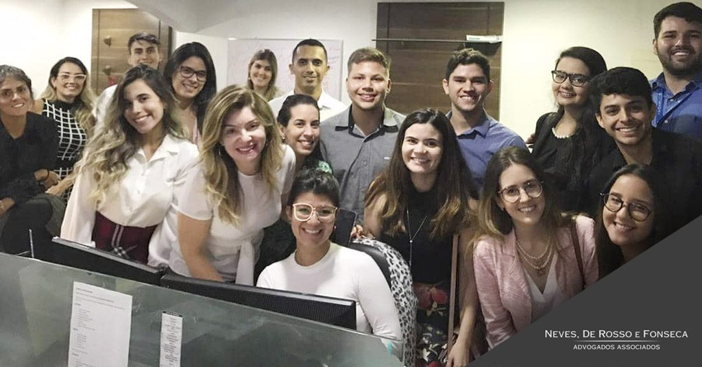 visita estudantes universidades