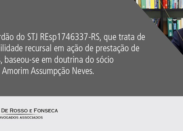REsp 1746337-RS