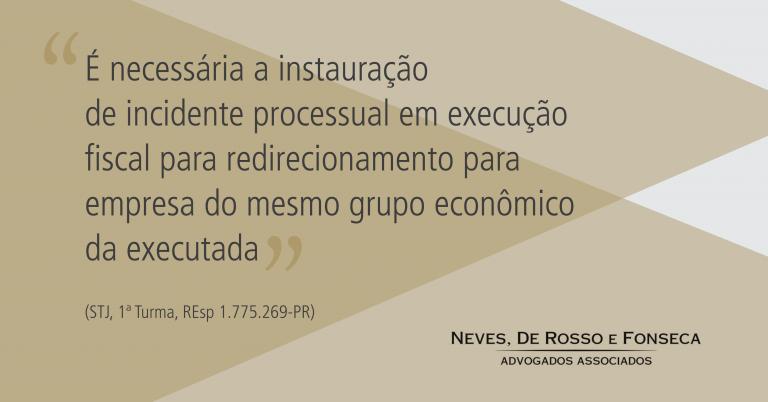 REsp 1775269 / PR