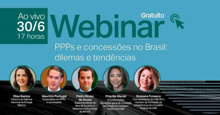 Webinar 30/06/20 Rossana Fonseca