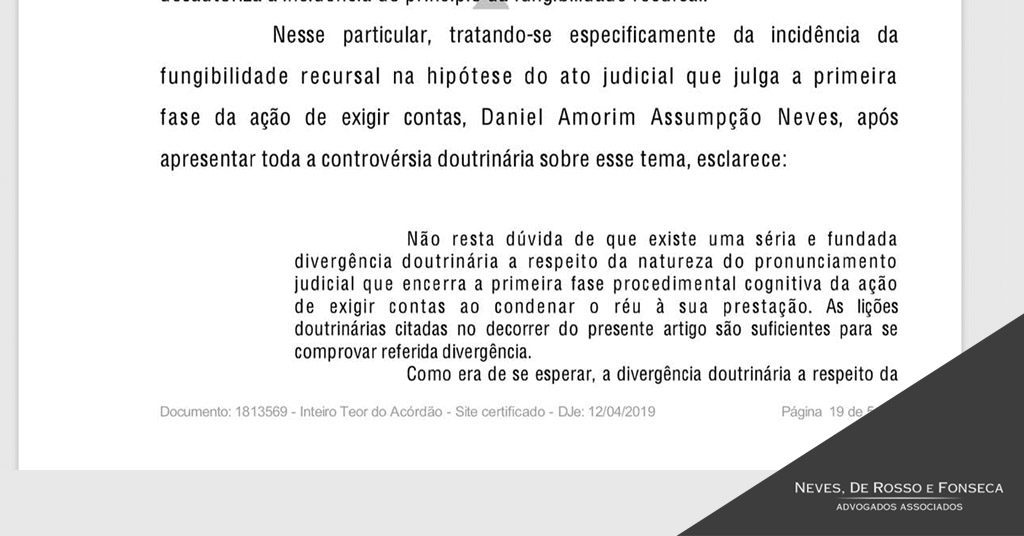 REsp-1746337-RS